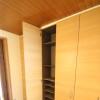 Shared Guesthouse to Rent in Kawasaki-shi Miyamae-ku Entrance