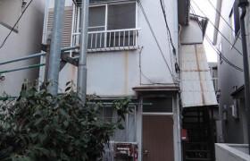 1K 아파트 in Kitashinjuku - Shinjuku-ku