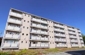 2K Mansion in Kuroki - Soma-shi