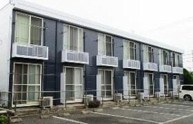 1K Apartment in Kaizukacho - Chiba-shi Wakaba-ku
