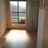 1K アパート 江戸川区 部屋