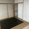 在川口市購買3LDK 公寓大廈的房產 Room