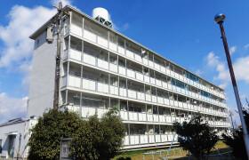 2DK Mansion in Imuracho - Matsusaka-shi