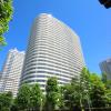 在横浜市西区购买2LDK 公寓大厦的 户外
