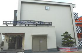 1K Mansion in Yagami - Kawasaki-shi Saiwai-ku