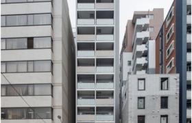 1LDK Mansion in Taito - Taito-ku
