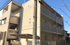 1K Mansion in Higashionaricho - Saitama-shi Kita-ku