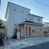 4LDK House to Buy in Inzai-shi Exterior