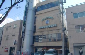 Whole Building {building type} in Kita24-jonishi - Sapporo-shi Kita-ku