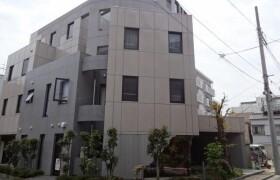 1R Mansion in Fukagawa - Koto-ku