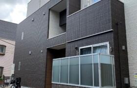 Whole Building {building type} in Hyakunincho - Shinjuku-ku
