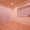 2LDK Apartment to Buy in Nakano-ku Bedroom