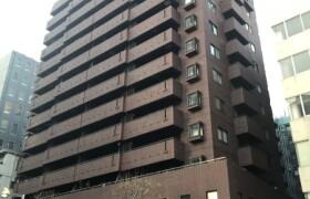 3LDK {building type} in Yotsuya - Shinjuku-ku