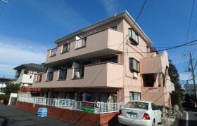 2K Mansion in Tanashicho - Nishitokyo-shi