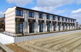 1K Apartment in Ichinomiyacho - Suzuka-shi