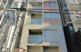 1R {building type} in Itachibori - Osaka-shi Nishi-ku