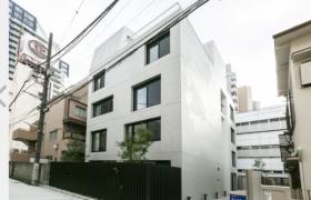 2DK Mansion in Sumiyoshicho - Shinjuku-ku