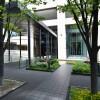 3LDK Apartment to Buy in Osaka-shi Minato-ku Building Entrance