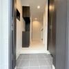 4LDK House to Buy in Suginami-ku Entrance