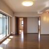 3LDK Apartment to Rent in Kunitachi-shi Interior