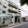 1LDK マンション 京都市西京区 外観