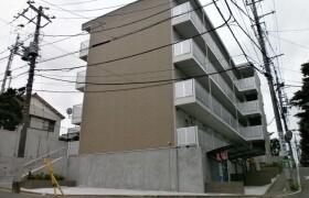 1K Mansion in Hoshikawa - Yokohama-shi Hodogaya-ku
