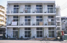 1K Mansion in Tenjincho - Kodaira-shi