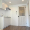 1DK Apartment to Buy in Shibuya-ku Kitchen