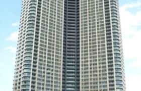 江東區豊洲-2LDK{building type}