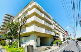 4LDK Mansion in Hirai - Edogawa-ku