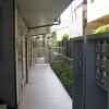 1K Apartment to Rent in Sakai-shi Sakai-ku Interior