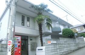 1K Mansion in Niina - Mino-shi