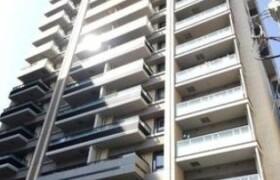 2LDK {building type} in Shiba(1-3-chome) - Minato-ku