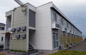 1K Apartment in Kiharacho - Kashihara-shi