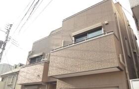1LDK Apartment in Nishioi - Shinagawa-ku