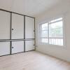 1LDK Apartment to Rent in Akabira-shi Interior