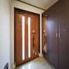 3LDK House to Buy in Yokohama-shi Minami-ku Entrance