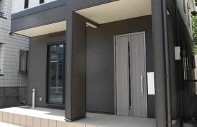 3LDK House in Sawatari - Yokohama-shi Kanagawa-ku