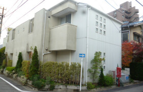 杉並區荻窪-1K公寓