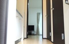 1K Mansion in Nishikamata - Ota-ku