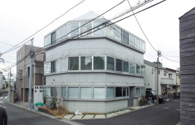 1LDK Mansion in Fukasawa - Setagaya-ku