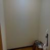 1DK Serviced Apartment to Rent in Yokosuka-shi Storage