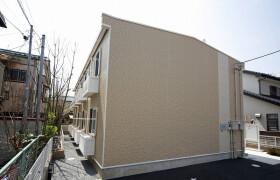 1K Mansion in Shinden - Kisarazu-shi