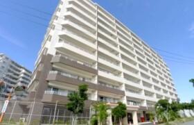 3LDK {building type} in Miyagusuku - Naha-shi