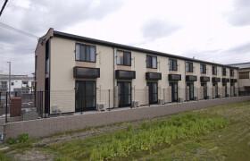 1K Apartment in Kidacho - Neyagawa-shi