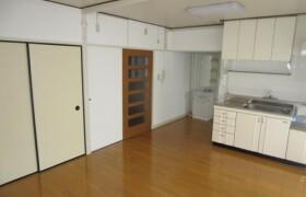 1LDK Mansion in Fujigaoka - Nagoya-shi Meito-ku