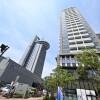 1K Apartment to Buy in Bunkyo-ku Exterior