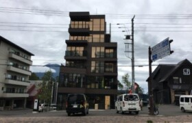 1LDK {building type} in Yamada - Abuta-gun Kutchan-cho