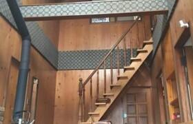 ♠♠【Mie Pref.】 Share House TUKASA  - Guest House in Tsu-shi