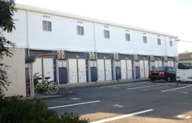 1K Apartment in Kikko - Nagoya-shi Moriyama-ku